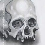 Volume 39 Issue 1